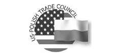 US- Polish Trade Council