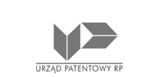 Patent Office of Poland